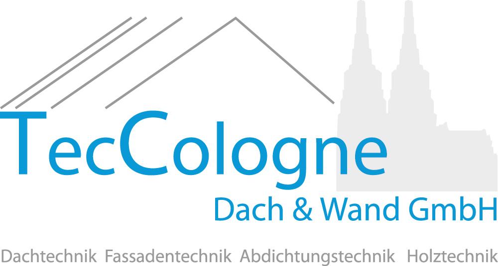 TecCologne - Zimmerei - Dachdeckerei - Spenglerei